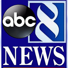 ABC8 WRIC News Where You Live